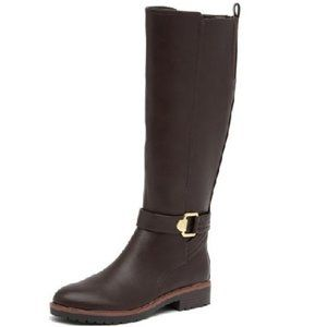 Tommy Hilfiger Frankly Knee High Boot